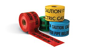 tape india services